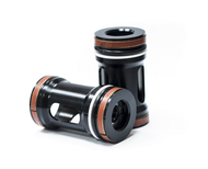 SDI Elite Fork Free Piston Set - KYB