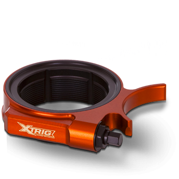 XTRIG Preload Adjuster KTM and Husky