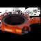 XTRIG Preload Adjuster KTM and Husky