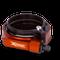 XTRIG Preload Adjuster Suzuki and Yamaha