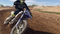2016 Yamaha YZ250F with JBI Suspension Pro Setup