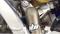 KYB shock 2006-2020 Yamaha YZ250F & YZ450F