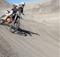 JBI Suspension Pro Setup WP Bladder Fork and WP Linkage Shock KTM 350SXF in Utah