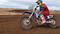 JBI Pro Perch 2.0 in 2018 Yamaha YZ450F