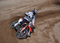 JBI Suspension Honda CRF Motocross Pro Setup