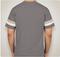 Ride JBI Premium Shirt back