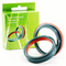 SKF Dual Compound Fork Seal Kit package box