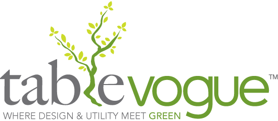 logo-tablevogue-green.png