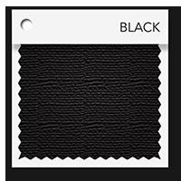 Black tablevogues