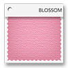 click here for blossom colored tablevogues