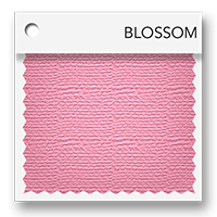 Blossom tablevogues