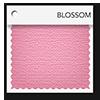 Blossom tablevogues