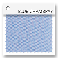 swatch-chambray-200x200-1.png