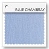 swatch-chambray.png