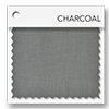 click here for charcoal colored tablevogues