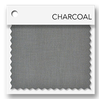 swatch-charcoal-200x200-1.png