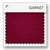 click here for garnet colored tablevogues