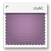 click here for lilac colored tablevogues