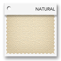 Natural tablevogues