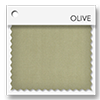 click here for olive colored tablevogues