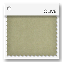 swatch-olive-200x200-1.png