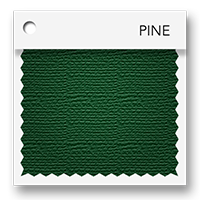Pine tablevogues