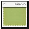 Pistachio tablevogues