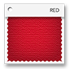 Red tablevogues
