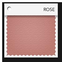 Rose tablevogues