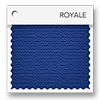 click here for royale colored tablevogues