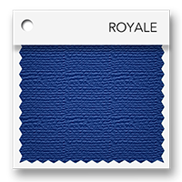Royale tablevogues