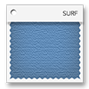 click here for surf colored tablevogues