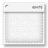 White tablevogues