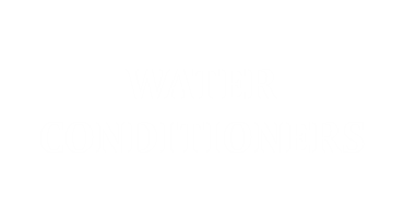 370x200-water-conditioner-text.png