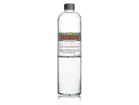 Boron 16oz