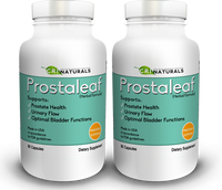 Prostaleaf