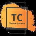 Theme Creator by Ultamation