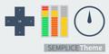 Semplice - International Version