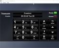 Texecom Connect v1.0