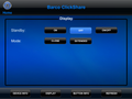 Barco Clickshare CS v2.0