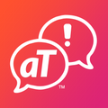 alertTech_V1.0
