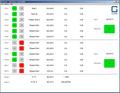 GUDE Expert Power Control 8226 v3.0