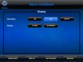 Barco Clickshare CS v4.0