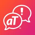 alertTech_V1.1
