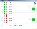 GUDE Expert Power Control 8221 v3.0