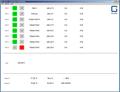 GUDE Expert Power Control 8316 v3.0