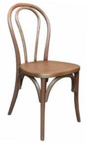 NEW BENTWOOD CHAIR