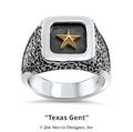 Texas Gent