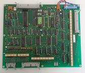 Ryobi Electrical board 5330 61 641 1