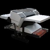 Glunz & Jensen PlateWriter 2000 iCTP